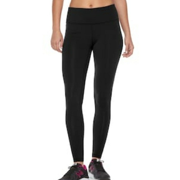 94117115a9492 M_5a876071caab449fd872a86a. Other Pants you may like. Workout leggings